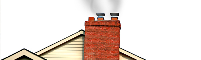 chimney flue Parsippany, Morris county new jersey