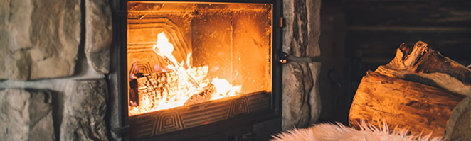 fireplace repair Parsippany, Morris county new jersey