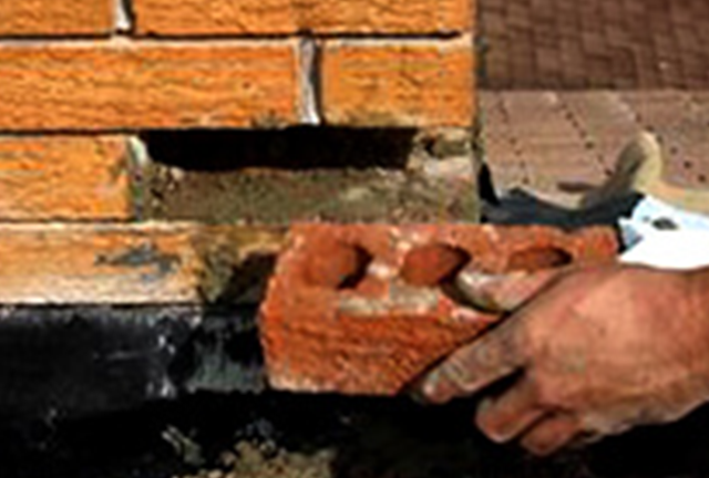 Chimney Repair Somerset County New Jersey, NJ